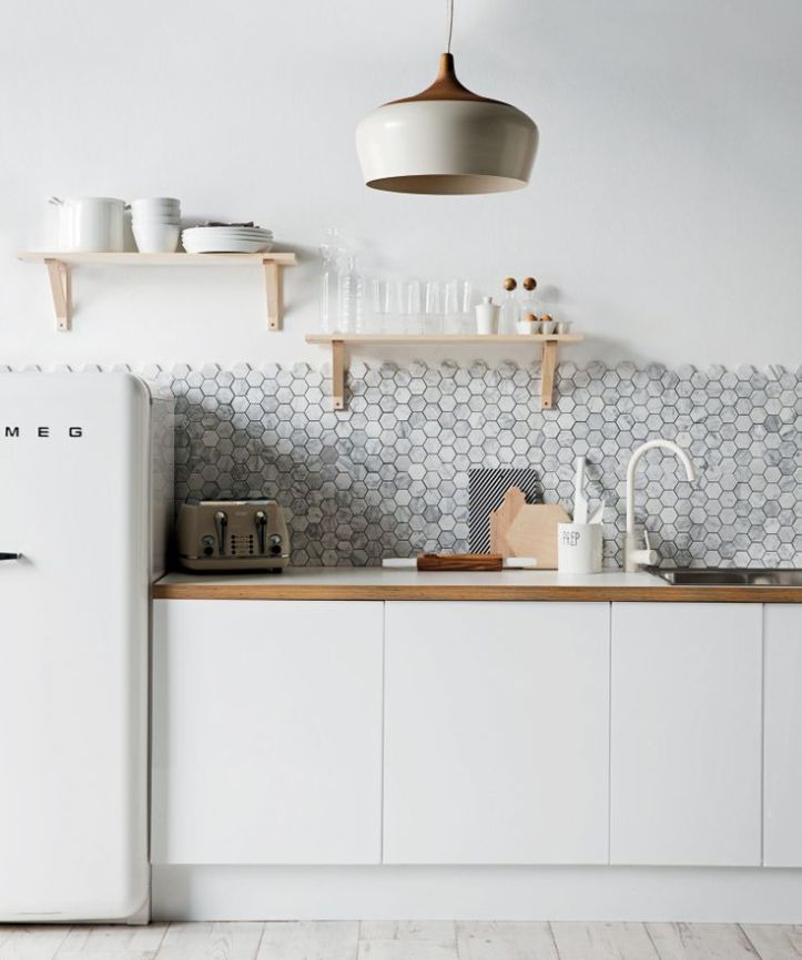dwell.com kitchen
