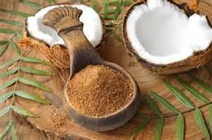 coconut sugar2