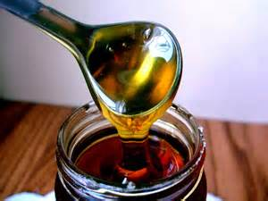 thRice Syrup